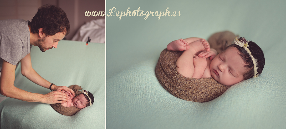 making-of-before-after-newborn-recien-nacido-baby