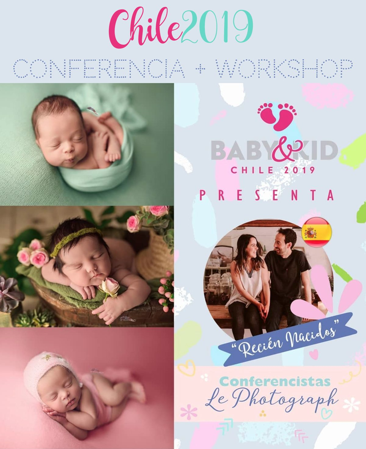 workshop newborn chile 1200x1474 - Workshops y Ponencias