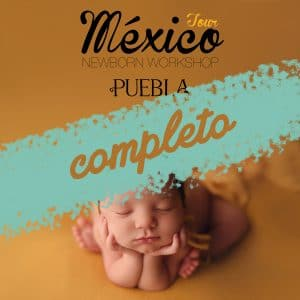 Cartel Pueblacompleto 300x300 - WORKSHOP NEWBORN EN MÉRIDA - MÉXICO 17/03/2020